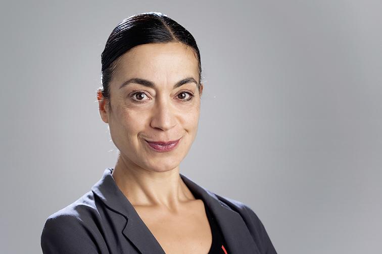 Diana Mertins