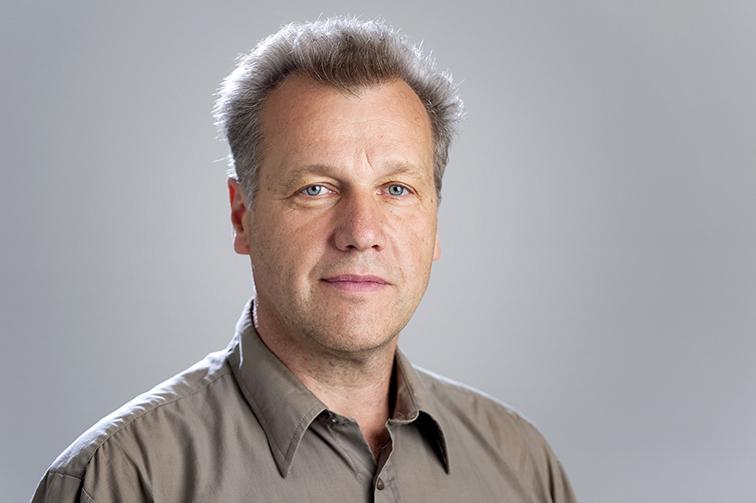 Frank Hilbrich