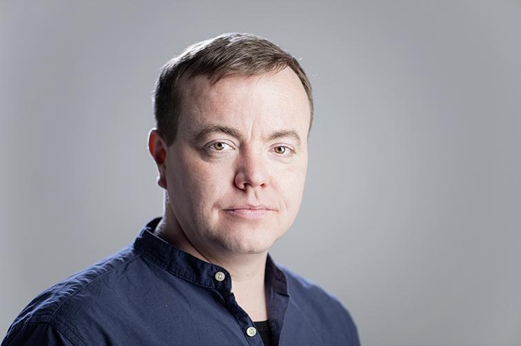 Stephan Pötzschke-Albrecht